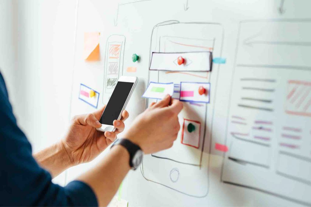 All You Need to Know About App Localization