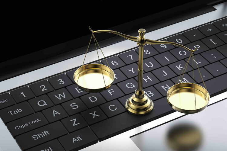 Why You Need for AI-Based Legal Transcription Services