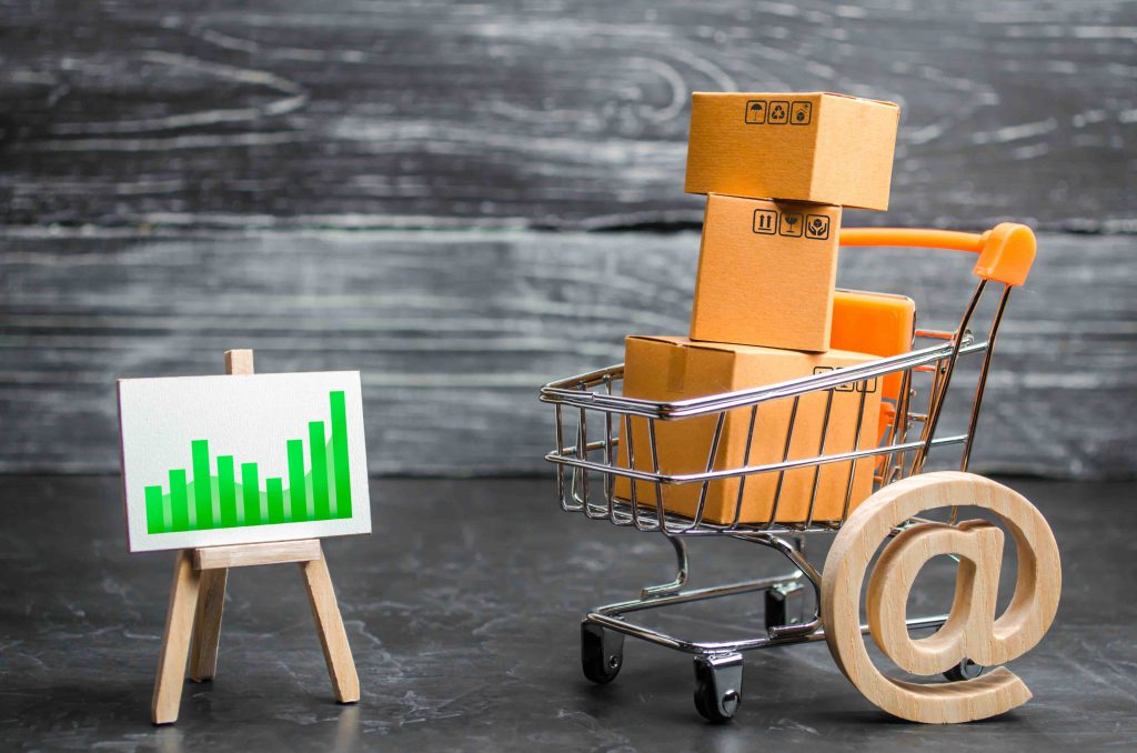 What does this mean for e-commerce platforms?