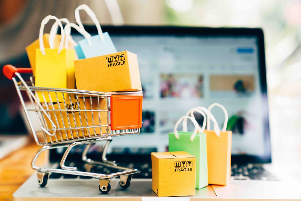 Why should you localize your e-commerce platform?