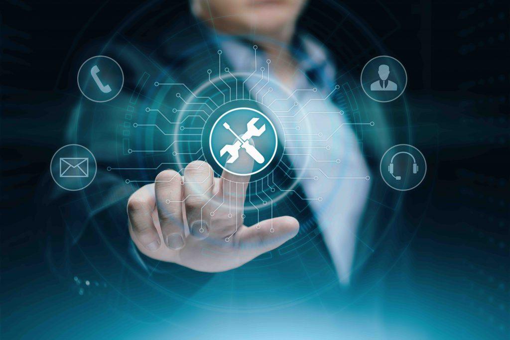 language service provider