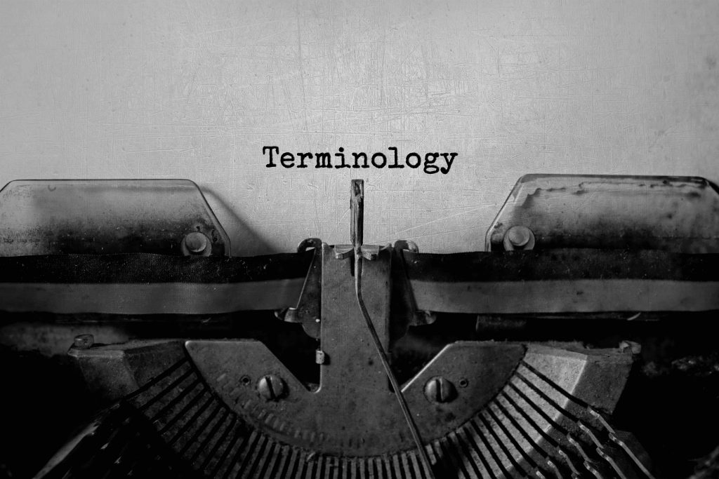 The Importance of Terminology Management for Your Company and Customers