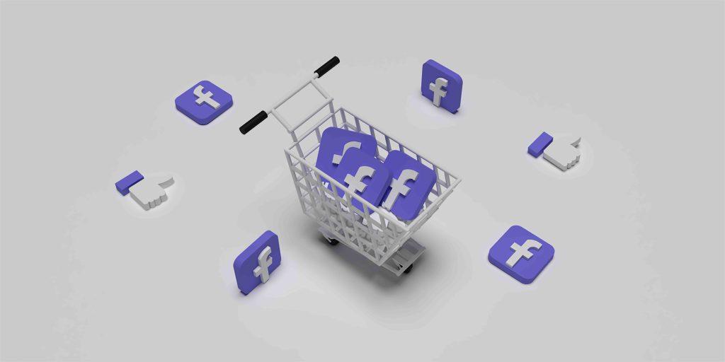 Digital Marketing Trends for 2021  - Programmatic advertising