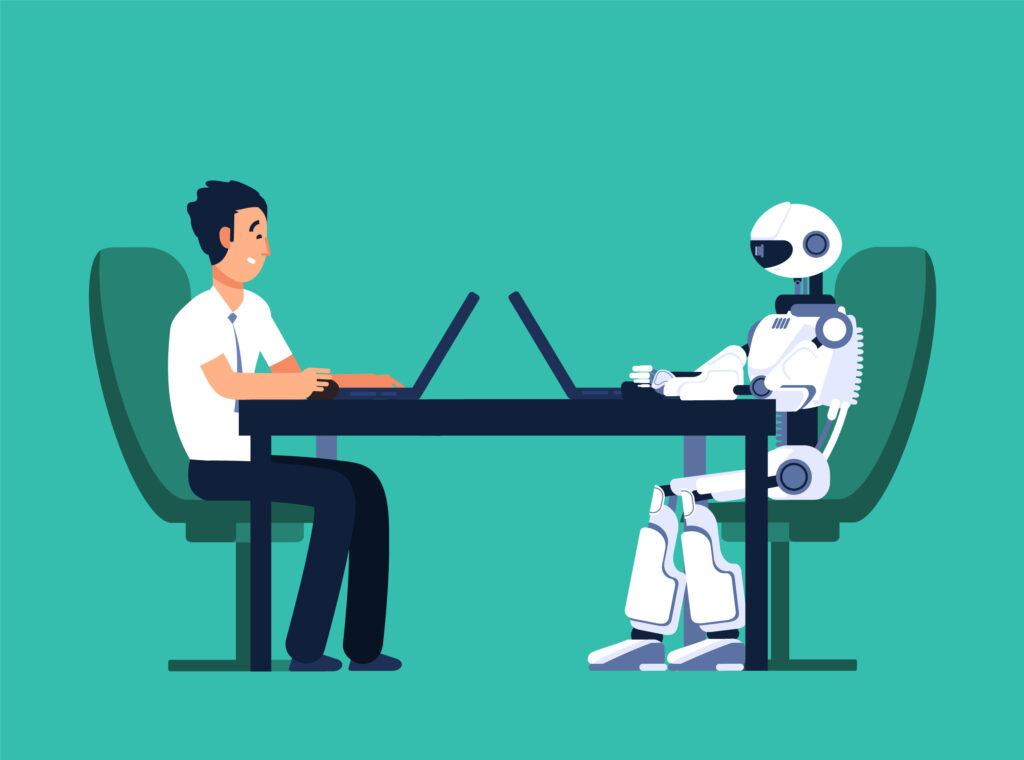 Machine Translation vs Human Translation